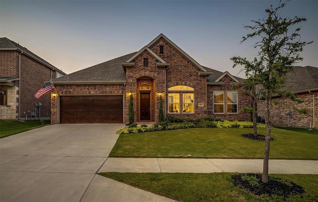 15024 Teasley  Avenue, Aledo, Texas 76008 - Acquisto Real Estate best frisco realtor Amy Gasperini 1031 exchange expert