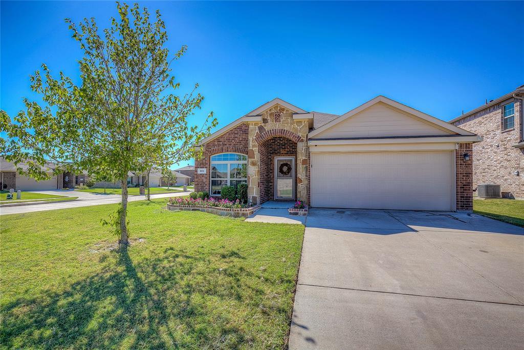 301 Azalea  Drive, Josephine, Texas 75173 - Acquisto Real Estate best frisco realtor Amy Gasperini 1031 exchange expert