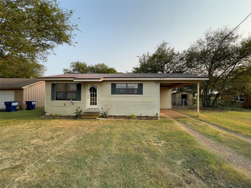 12888 Fm 902  Dorchester, Texas 75459 - Acquisto Real Estate best frisco realtor Amy Gasperini 1031 exchange expert