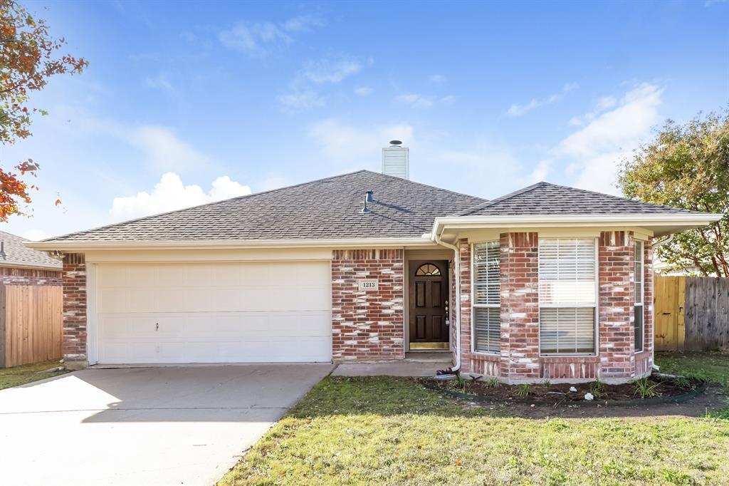 1213 Misty Meadow  Drive, Midlothian, Texas 76065 - Acquisto Real Estate best frisco realtor Amy Gasperini 1031 exchange expert