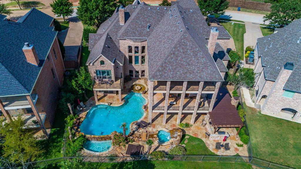 1070 Wagner  Way, Lantana, Texas 76226 - Acquisto Real Estate best frisco realtor Amy Gasperini 1031 exchange expert