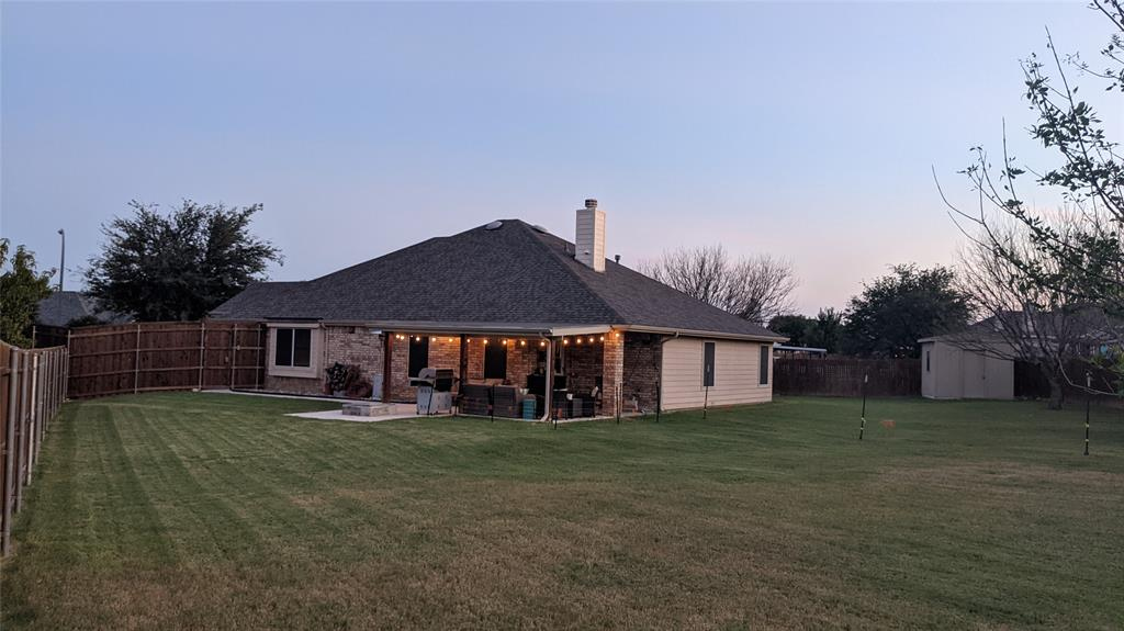 14157 Gold Seeker  Way, Fort Worth, Texas 76052 - Acquisto Real Estate best frisco realtor Amy Gasperini 1031 exchange expert