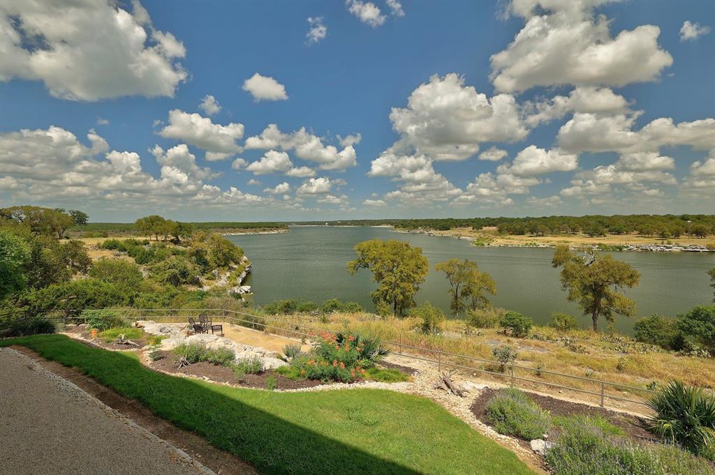 130 Sobrante  Road, Morgans Point Resort, Texas 76513 - Acquisto Real Estate best frisco realtor Amy Gasperini 1031 exchange expert