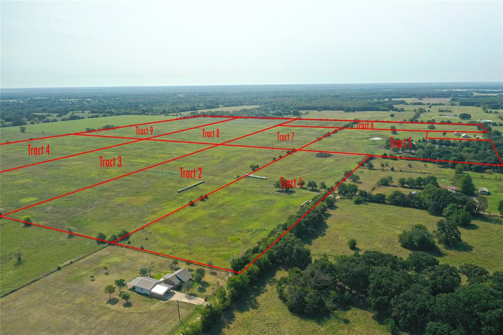 TBD Tr9 County Rd 2600  Ivanhoe, Texas 75447 - Acquisto Real Estate best frisco realtor Amy Gasperini 1031 exchange expert
