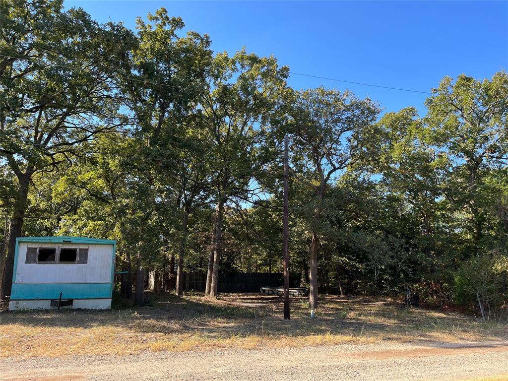 1423 Dogwood  Trail, Hawk Cove, Texas 75474 - Acquisto Real Estate best frisco realtor Amy Gasperini 1031 exchange expert