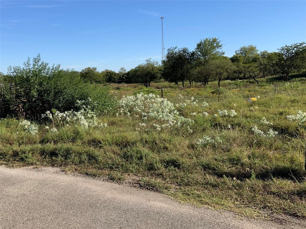 401 Mesquite  Drive, Rio Vista, Texas 76093 - Acquisto Real Estate best frisco realtor Amy Gasperini 1031 exchange expert
