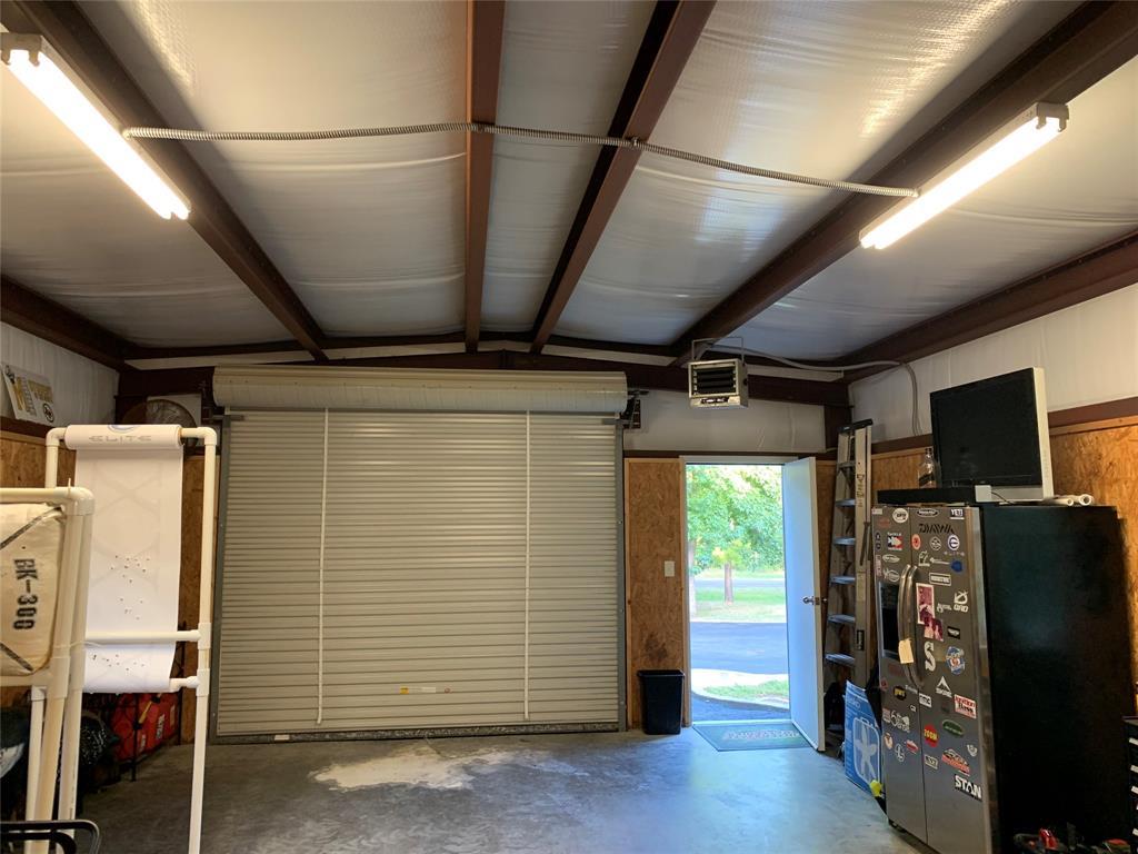 9230 Mallard  Way, Larue, Texas 75770 - Acquisto Real Estate best frisco realtor Amy Gasperini 1031 exchange expert