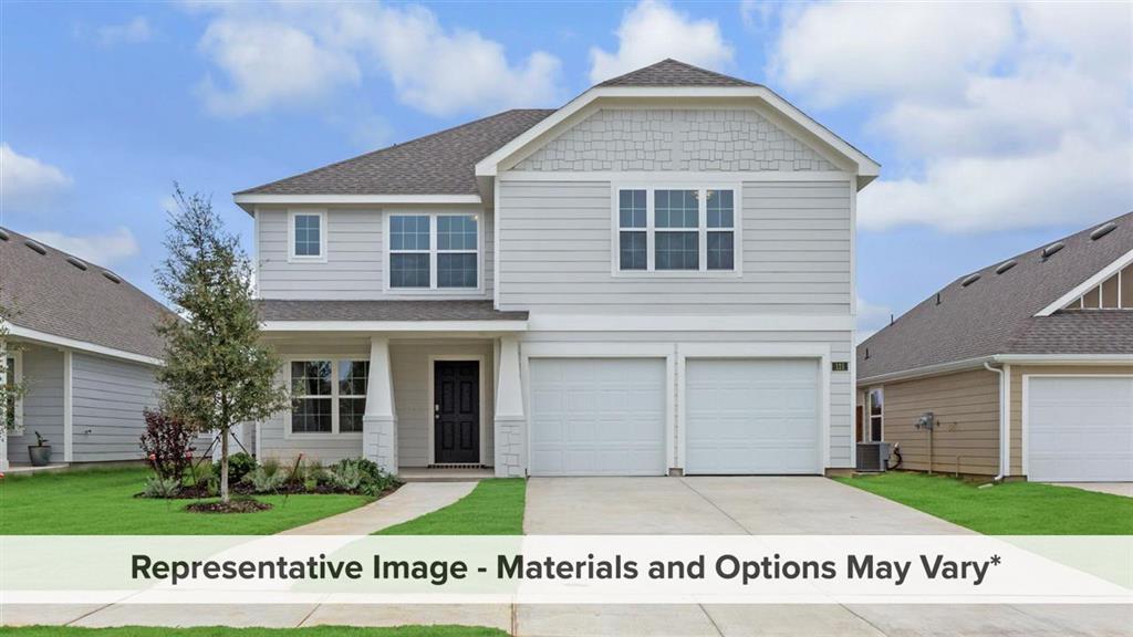 108 Clear Creek  Lane, Terrell, Texas 75160 - Acquisto Real Estate best frisco realtor Amy Gasperini 1031 exchange expert