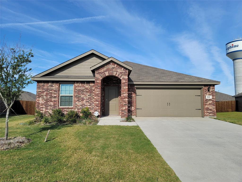 808 Community  Way, Josephine, Texas 75189 - Acquisto Real Estate best frisco realtor Amy Gasperini 1031 exchange expert
