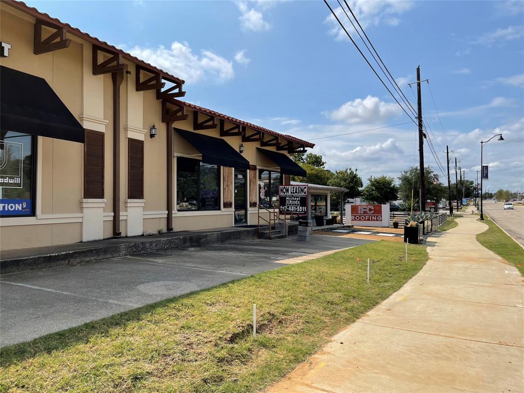 5117 Colleyville  Boulevard, Colleyville, Texas 76034 - Acquisto Real Estate best frisco realtor Amy Gasperini 1031 exchange expert