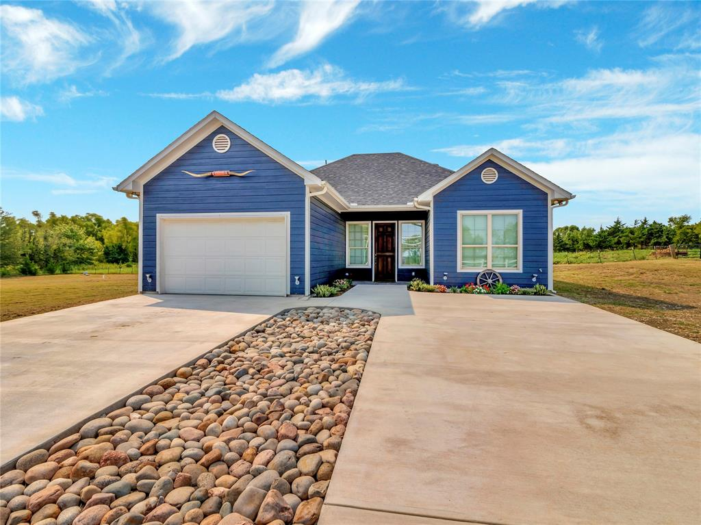 2121 Fm 816  Wolfe City, Texas 75496 - Acquisto Real Estate best frisco realtor Amy Gasperini 1031 exchange expert