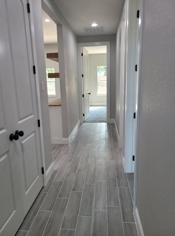 8273 Money  Lane, Fort Worth, Texas 76126 - Acquisto Real Estate best frisco realtor Amy Gasperini 1031 exchange expert