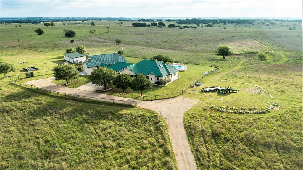 3787 Simpson  Road, Valley Mills, Texas 76689 - Acquisto Real Estate best frisco realtor Amy Gasperini 1031 exchange expert