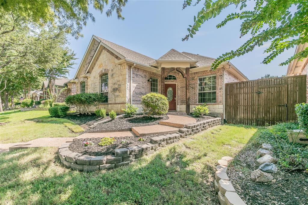 5544 Hidden Creek  Lane, Frisco, Texas 75036 - Acquisto Real Estate best frisco realtor Amy Gasperini 1031 exchange expert