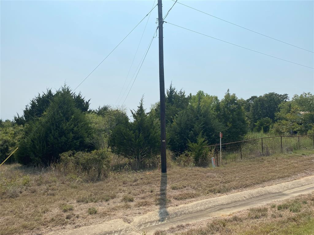 – Hwy 67  Keene, Texas 76031 - Acquisto Real Estate best frisco realtor Amy Gasperini 1031 exchange expert