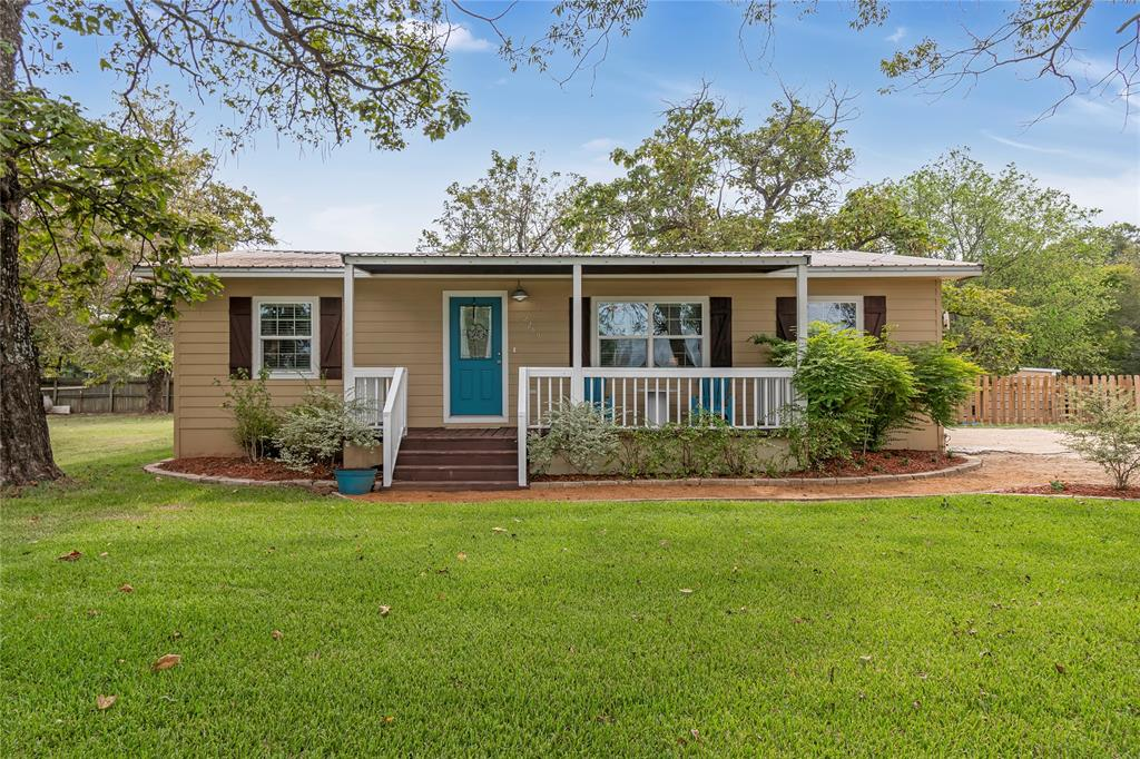 2260 State Highway 19  Emory, Texas 75440 - Acquisto Real Estate best frisco realtor Amy Gasperini 1031 exchange expert