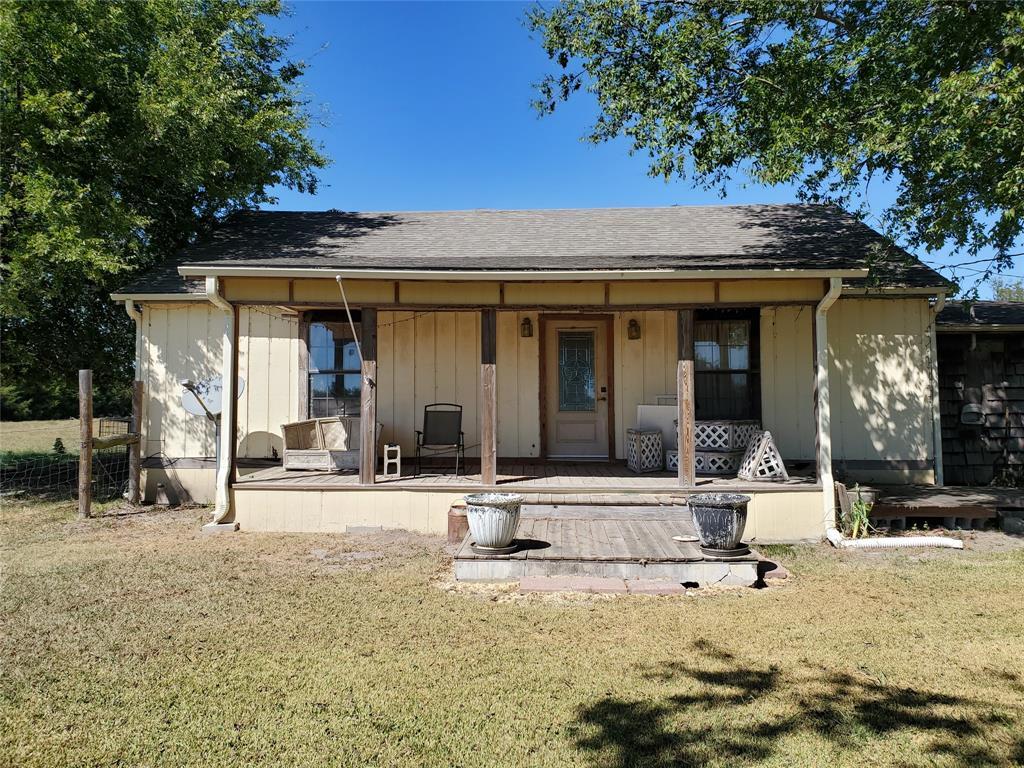 16611 Fm 1550  Honey Grove, Texas 75446 - Acquisto Real Estate best frisco realtor Amy Gasperini 1031 exchange expert