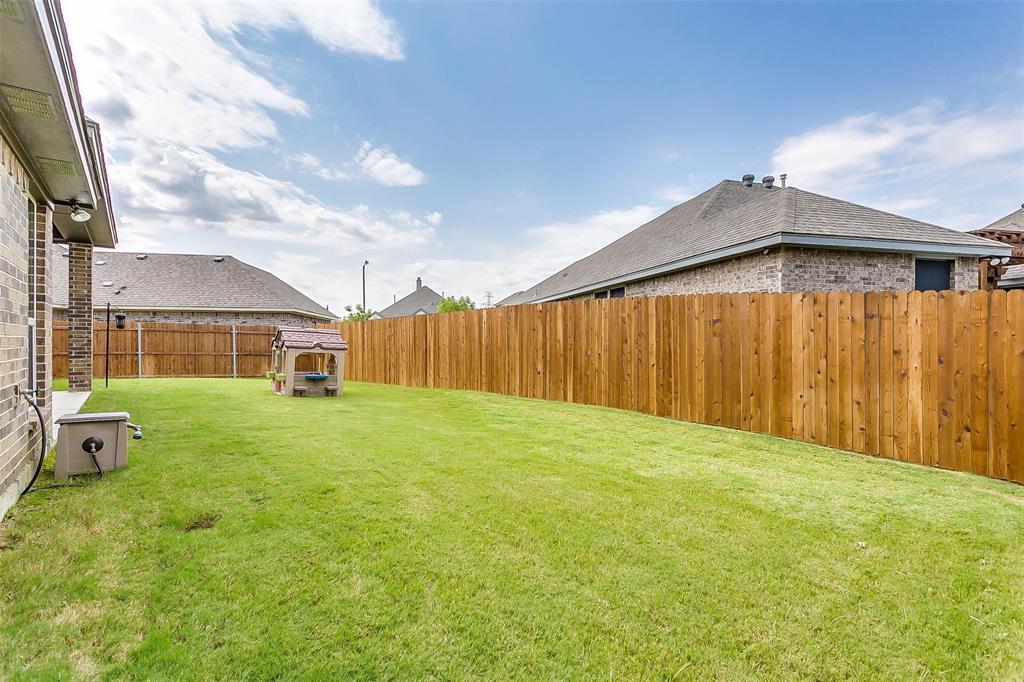 11004 Wanamaker  Drive, Benbrook, Texas 76126 - Acquisto Real Estate best frisco realtor Amy Gasperini 1031 exchange expert