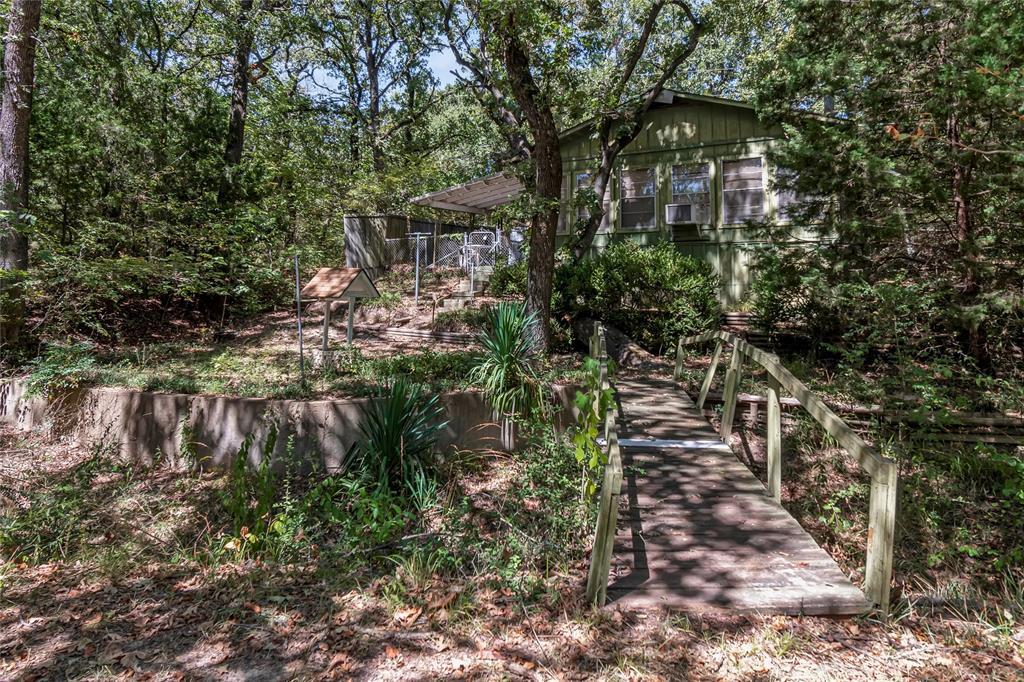 122 Shady Grove  Road, Gun Barrel City, Texas 75156 - Acquisto Real Estate best frisco realtor Amy Gasperini 1031 exchange expert