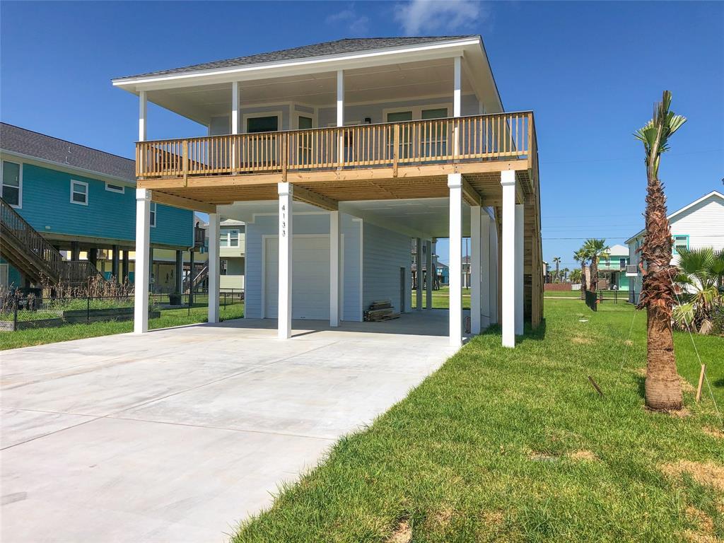 4133 Fort Bend  Drive, Galveston, Texas 77554 - Acquisto Real Estate best frisco realtor Amy Gasperini 1031 exchange expert