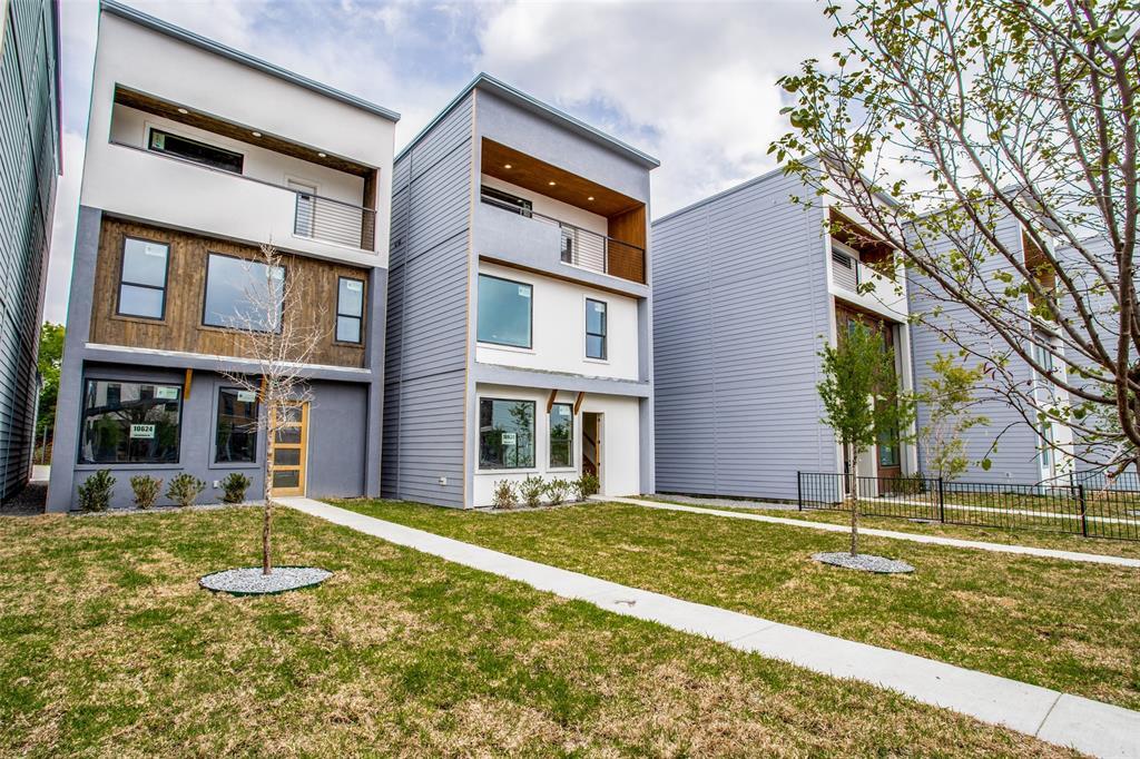 729 Rainwater  Road, Dallas, Texas 75218 - Acquisto Real Estate best frisco realtor Amy Gasperini 1031 exchange expert