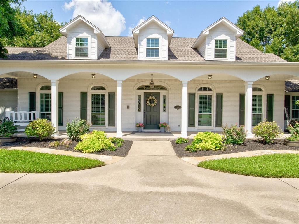 918 Hemphill  Drive, Cleburne, Texas 76033 - Acquisto Real Estate best frisco realtor Amy Gasperini 1031 exchange expert