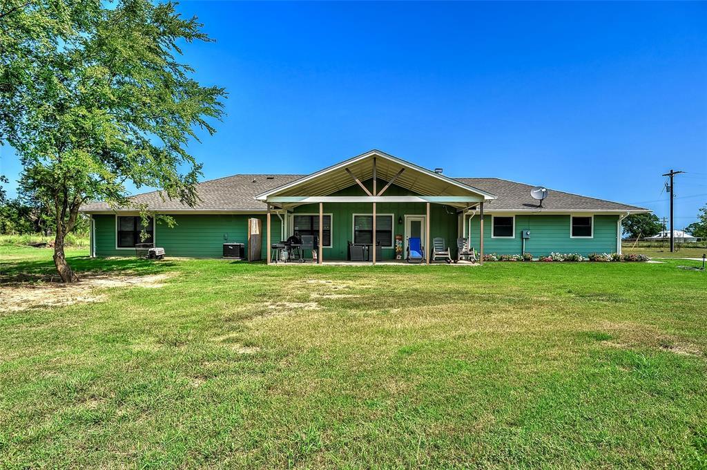 11379 FM 901  Sadler, Texas 76264 - Acquisto Real Estate best frisco realtor Amy Gasperini 1031 exchange expert