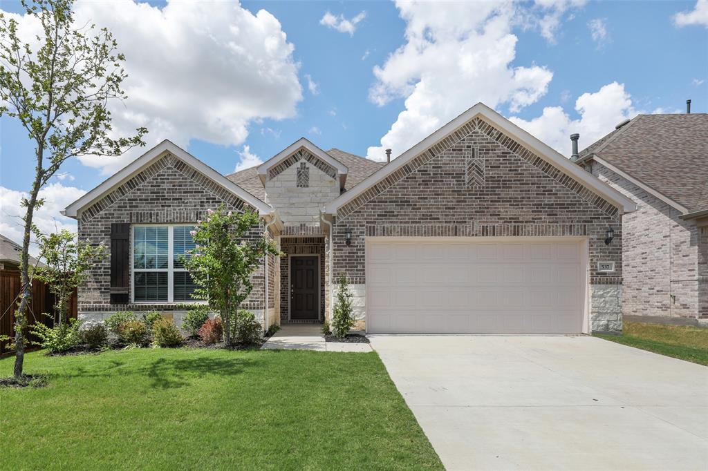 537 Yosemite  Park, Celina, Texas 75009 - Acquisto Real Estate best frisco realtor Amy Gasperini 1031 exchange expert