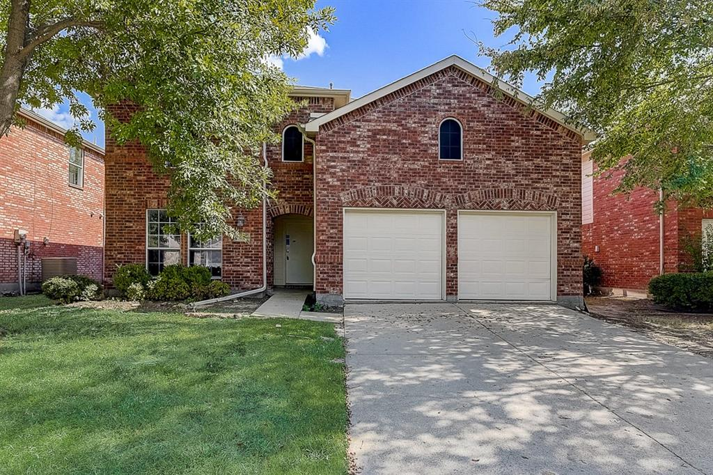 529 Tumbleweed  Drive, Forney, Texas 75126 - Acquisto Real Estate best frisco realtor Amy Gasperini 1031 exchange expert