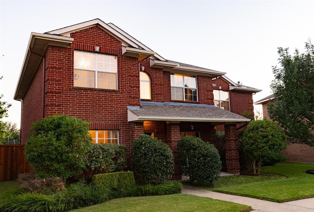 4103 English Ivy  Drive, McKinney, Texas 75070 - Acquisto Real Estate best frisco realtor Amy Gasperini 1031 exchange expert