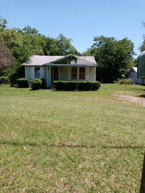 334 Belt  Road, Texarkana, Texas 75501 - Acquisto Real Estate best frisco realtor Amy Gasperini 1031 exchange expert