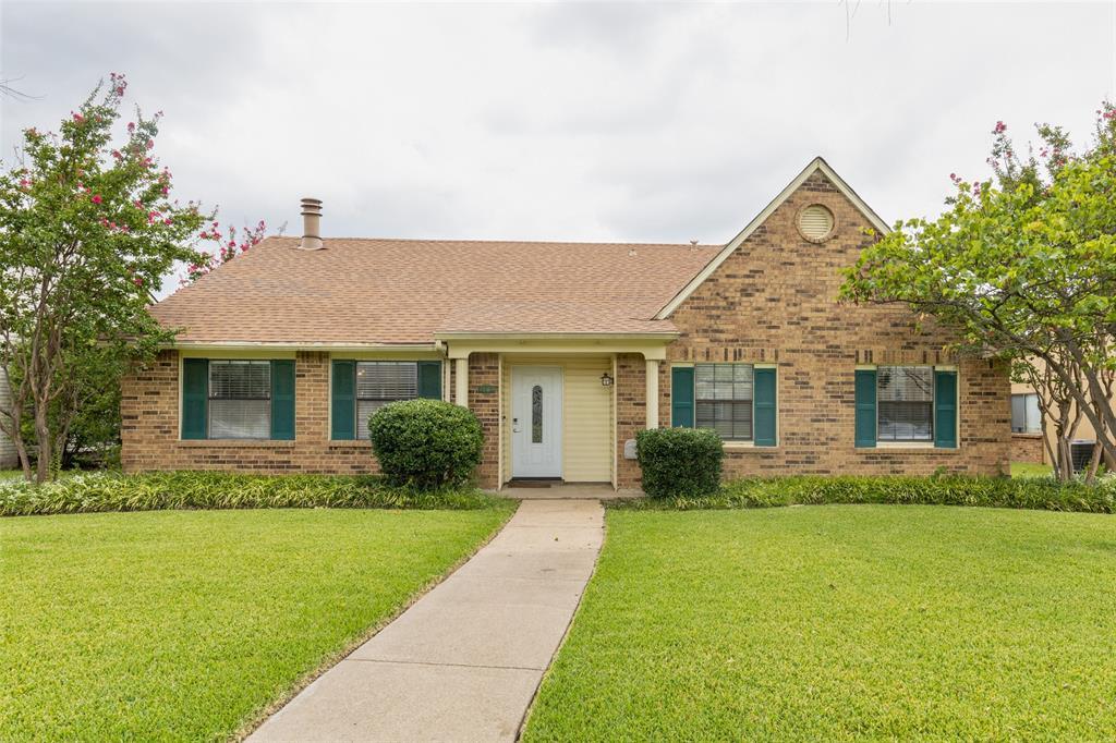 1109 Cherokee  Trail, Plano, Texas 75023 - Acquisto Real Estate best frisco realtor Amy Gasperini 1031 exchange expert