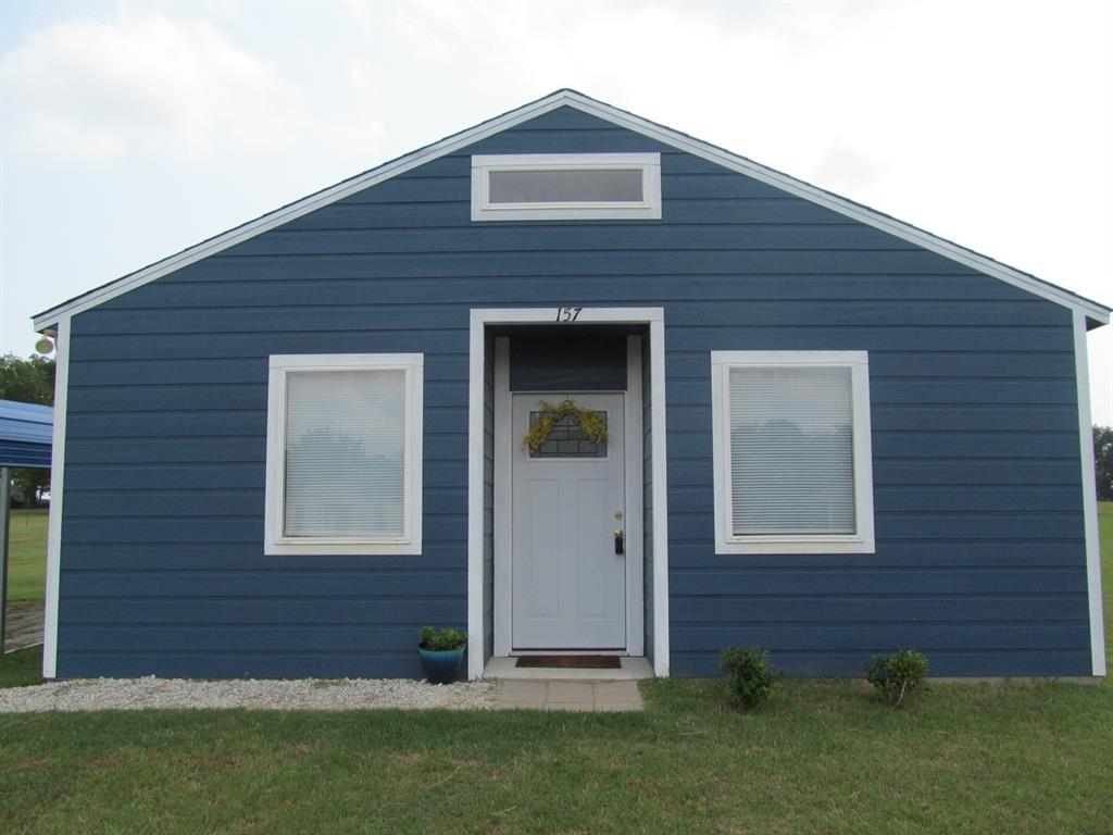 157 PR 7321  Emory, Texas 75440 - Acquisto Real Estate best frisco realtor Amy Gasperini 1031 exchange expert
