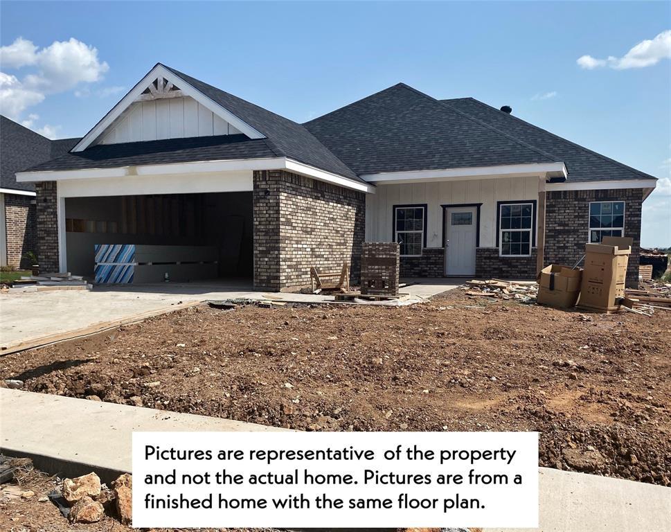 546 Big Sky  Loop, Buffalo Gap, Texas 79508 - Acquisto Real Estate best frisco realtor Amy Gasperini 1031 exchange expert