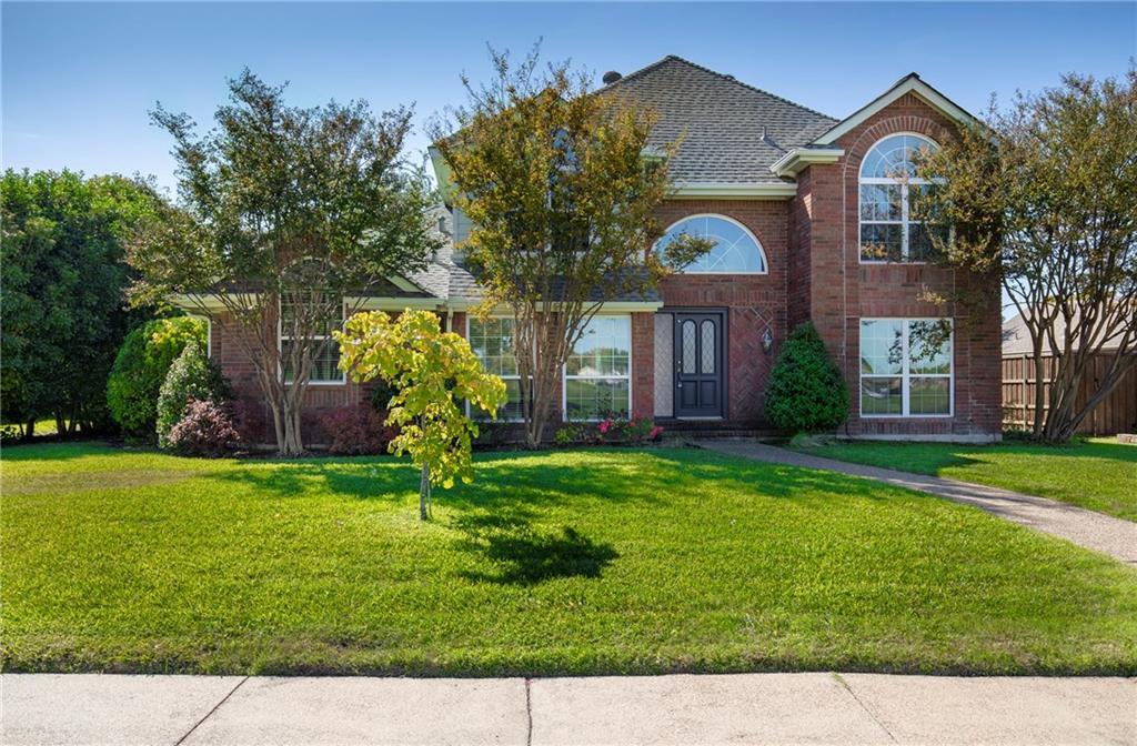 4428 Emerson  Drive, Plano, Texas 75093 - Acquisto Real Estate best frisco realtor Amy Gasperini 1031 exchange expert