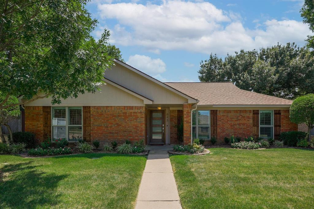 643 Duncan  Drive, Coppell, Texas 75019 - Acquisto Real Estate best frisco realtor Amy Gasperini 1031 exchange expert