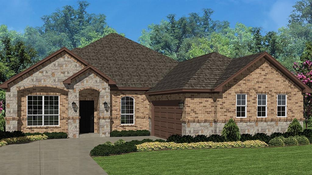 136 OPEN SKY  Drive, Aledo, Texas 76008 - Acquisto Real Estate best frisco realtor Amy Gasperini 1031 exchange expert