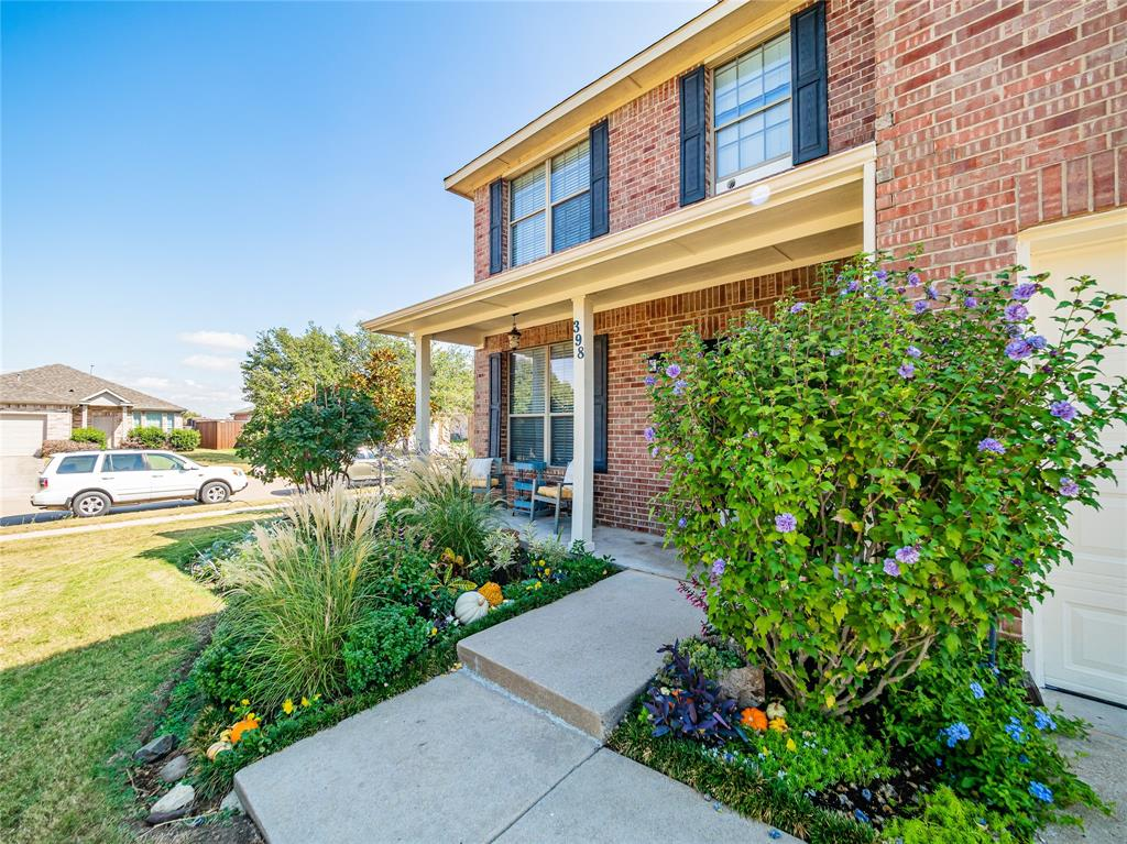398 Elk  Trail, Melissa, Texas 75454 - Acquisto Real Estate best frisco realtor Amy Gasperini 1031 exchange expert