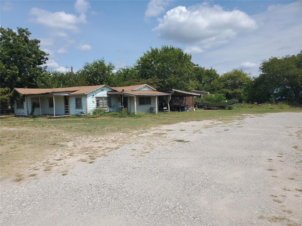 1002 Church  Street, Decatur, Texas 76234 - Acquisto Real Estate best frisco realtor Amy Gasperini 1031 exchange expert