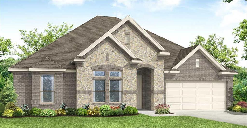 1312 Blanco  Trail, Mansfield, Texas 76063 - Acquisto Real Estate best frisco realtor Amy Gasperini 1031 exchange expert