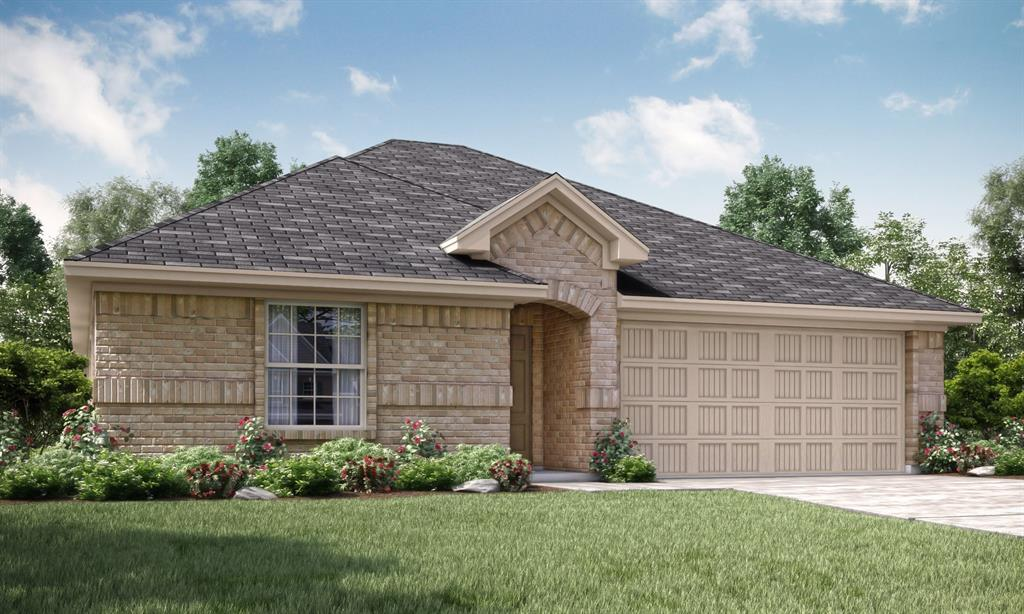 1124 Cropout  Way, Fort Worth, Texas 76052 - Acquisto Real Estate best frisco realtor Amy Gasperini 1031 exchange expert