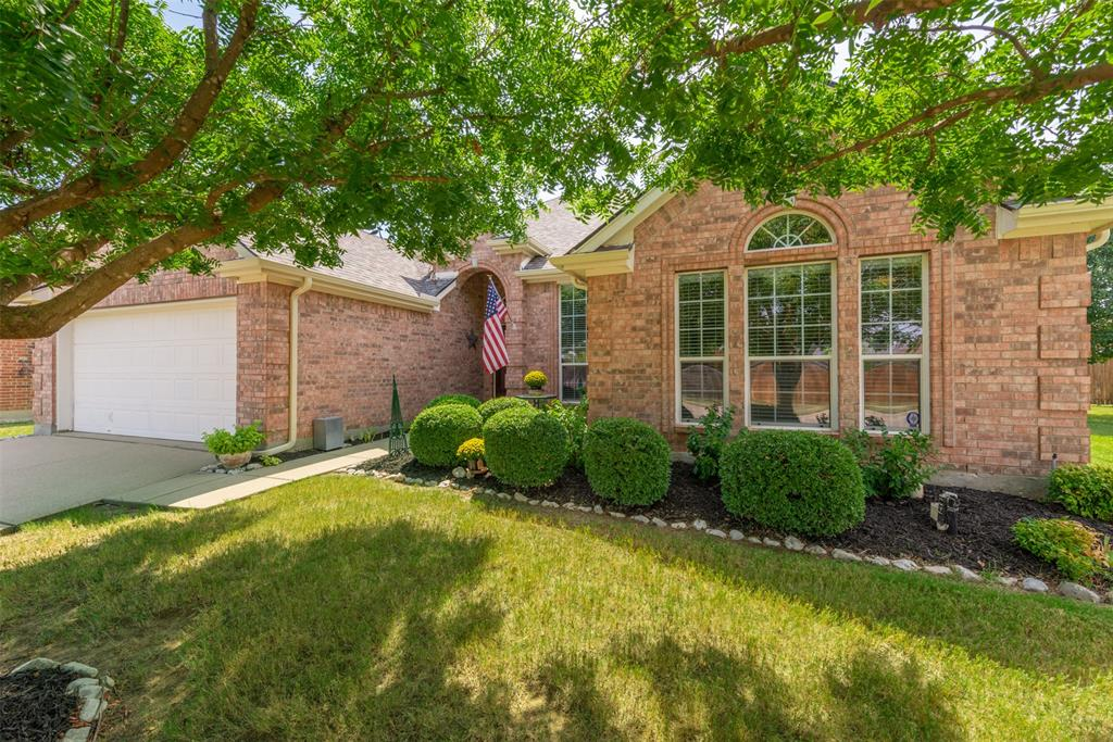 2028 El Camino  Drive, Fort Worth, Texas 76177 - Acquisto Real Estate best frisco realtor Amy Gasperini 1031 exchange expert
