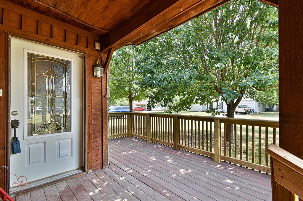 2336 33rd  Street, Abilene, Texas 79605 - Acquisto Real Estate best frisco realtor Amy Gasperini 1031 exchange expert