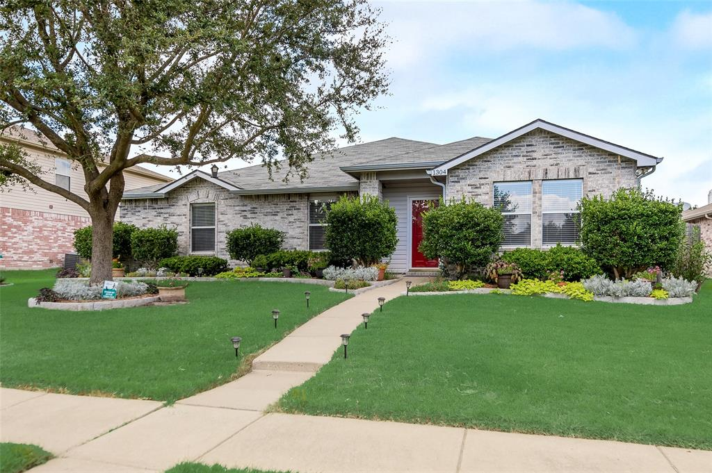 1304 Quail Meadow  Drive, Wylie, Texas 75098 - Acquisto Real Estate best frisco realtor Amy Gasperini 1031 exchange expert