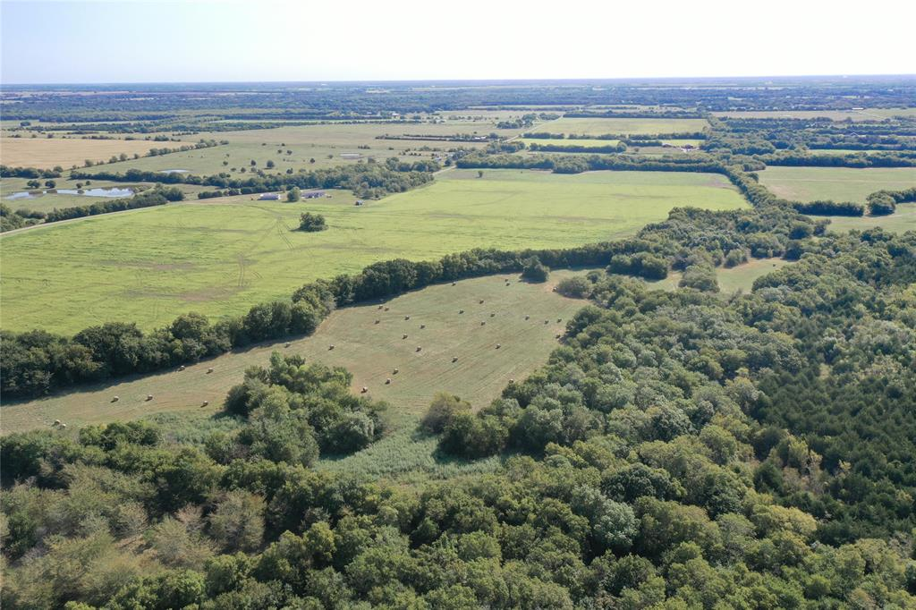 11 Ac. County Road 4615  Wolfe City, Texas 75496 - Acquisto Real Estate best frisco realtor Amy Gasperini 1031 exchange expert