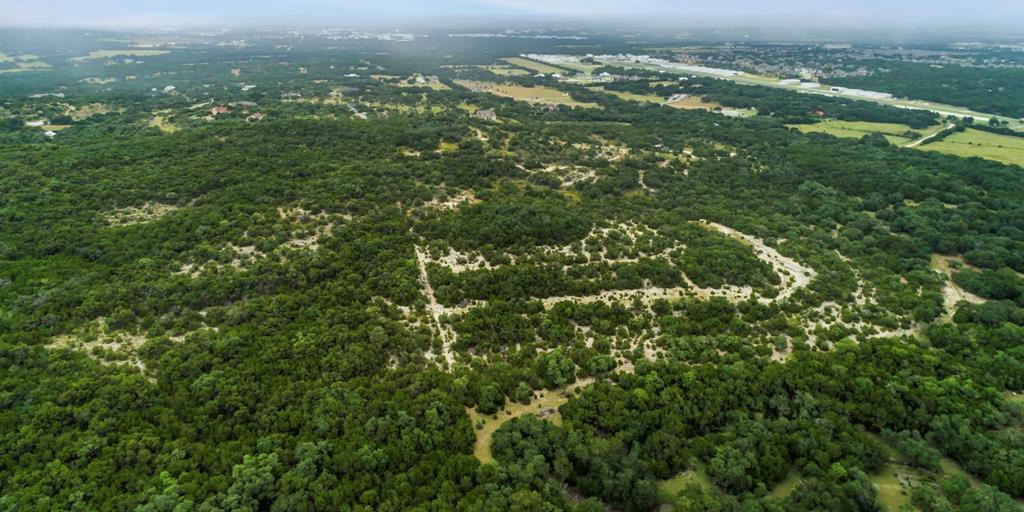 28155C Boerne Stage  Road, Boerne, Texas 77006 - Acquisto Real Estate best frisco realtor Amy Gasperini 1031 exchange expert