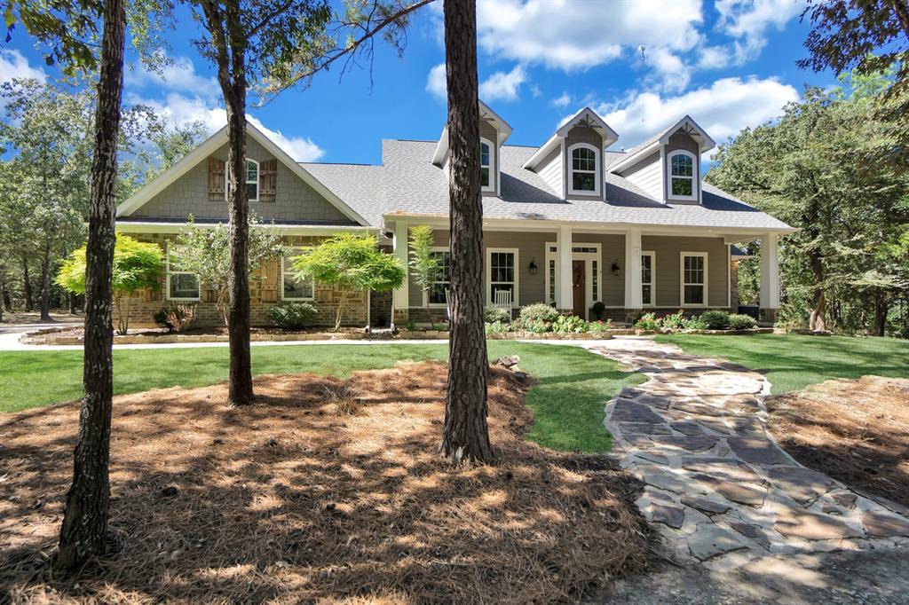 11088 State Highway 19  Edgewood, Texas 75117 - Acquisto Real Estate best frisco realtor Amy Gasperini 1031 exchange expert