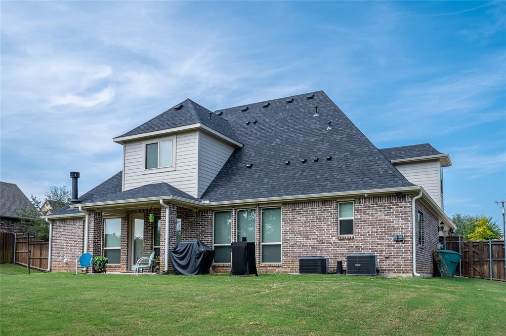 3823 Sumner  Court, Sherman, Texas 75090 - Acquisto Real Estate best frisco realtor Amy Gasperini 1031 exchange expert