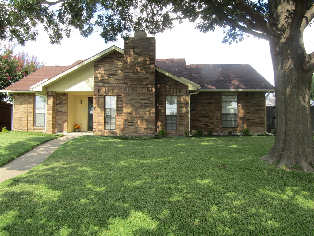 1309 Jabbet  Drive, Plano, Texas 75025 - Acquisto Real Estate best frisco realtor Amy Gasperini 1031 exchange expert