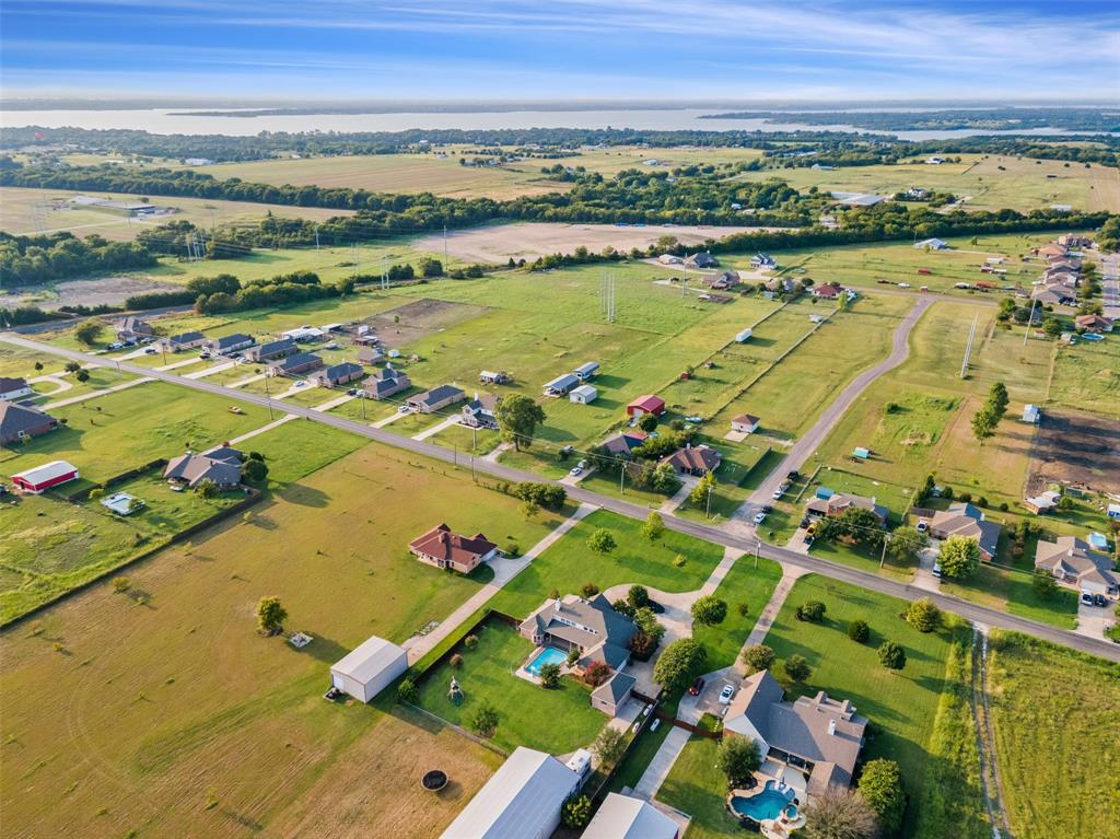 14862 County Road 489  Nevada, Texas 75173 - Acquisto Real Estate best frisco realtor Amy Gasperini 1031 exchange expert